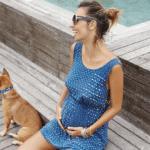 Voy a tener un bebé, ¿cómo debo actuar con mi perro ante tal acontecimiento? - Pets 4 Good