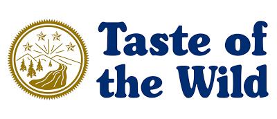 Taste of the Wilde