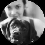 La nueva normalidad para nuestras mascotas tras la pandemia: ¿Cómo gestionar el cambio?